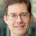 Jesse Schreier, PHD
